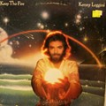 Second Spin: Kenny Loggins, <i>Keep the Fire</i>