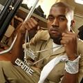 Kanye West Is Batshit Crazy: Decoding The Ten Boasts That Prove It