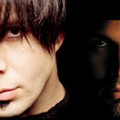 Remembering Garth Brooks' Alter-Ego Chris Gaines