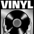 Vinyl Sales Rose by 71 Percent in 2011