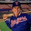 The Texas Rangers' Bush League Fan Songs: Volume One