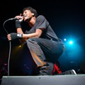 Lupe Fiasco At The Chaifetz Arena, 9/29/11: Review, Photos, Setlist