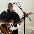Pixies' Black Francis is coming to Old Rock House