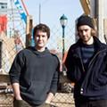 New Band: Meet the 2014 RFT Music Award Nominees