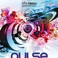 Pulse Festival to Bring Electronic Music Royalty to St. Louis