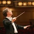 St. Louis Symphony Announces 2011-12 Season