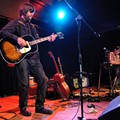 Show Review + Photos: Jay Farrar Heats Up the Old Rock House, Thursday, June 17