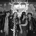 Cover/Tribute Band: Meet the 2014 RFT Music Award Nominees