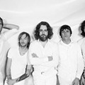 Interview: Minus the Bear's Erin Tate on the band's latest, <em>Omni</em>