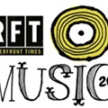 The RFT Music Award Winners Will Be Announced Tomorrow, June 5 at Old Rock House