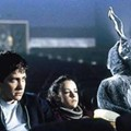 Donnie Darko Soundtrack Extends Reach into Rock Band Universe