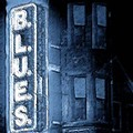 Big Muddy Blues Festival and Bluesweek to Face Off This Weekend