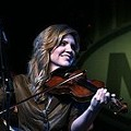 Alison Krauss Coming to the Fabulous Fox