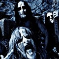 Dark Funeral, Hot Water Music, Juvenile and More in This Week's New Show Announcements