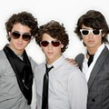JoBros a No-Go for St. Louis