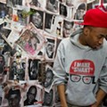 St. Louis Rapper Prince Ea Punks the Internet With Awesome Video Series