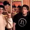 Rock Doc Resurrected on YouTube: What the STL Scene Looked and Sounded Like in 2000