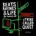 Phife Dawg Heads to the Tivoli Tonight For A Tribe Called Quest Documentary