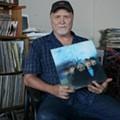 <i>Bob Reuter's Last Tape</i> Captures a Broken and Wonderful Life