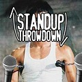 [Updated with Winners] The Tweet 16: Vote Now in Round One of RFT's Standup Throwdown!