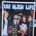 Troubadour Dali, The Black Lips, Tech N9ne: August 4-10 in Show Flyers