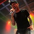 Metal Costume Tips and Cubs Trash Talk from the Dropkick Murphys' Matt Kelly