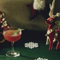 Miracle, the Holiday Pop-Up Bar, Is Back at Small Change Beginning November 23