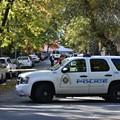 Ralph Harper, Retired St. Louis Cop, Killed in Gun Battle Near Tower Grove Park