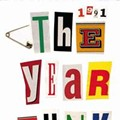 <i>The Year Punk Broke</i> Finally Gets Reissued: Where The Featured Bands Are Today