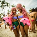 Holy Ship!!! 2014's Ten Craziest Raver Costumes