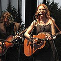 Gillian Welch & David Rawlings at the Pageant, 9/3/2011: Review and Setlist