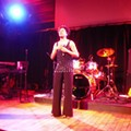 Review: Bettye LaVette Pours Out the British Rock Soul at the Old Rock House, Friday, August 6
