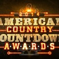 We Watched the <i>American Country Countdown Awards</i> So You Wouldn't Have To