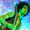 Show Review + Photos: The Mars Volta at the Pageant, Tuesday, September 8