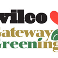 Wilco Auctions Off Peabody Tickets For Gateway Greening