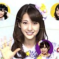 Why AKB48's Virtual Star, Aimi Eguchi, Won't Cross Over From Japan To America