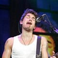 Why John Mayer's 'Daughters' is the Worst Song Ever