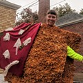 These St. Louis Halloween Costumes Are Very Specific and Very Good