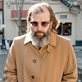 """You can't drink when you're dead"": An interview with Steve Earle"