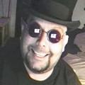 R.I.P. DJ Gothfather, a.k.a. Stephen Talbert