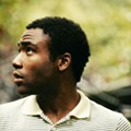 Win Tickets to Childish Gambino
