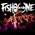 Reminder! Fishbone Revisits City Museum Tonight with Luca Brasi, Meets Fans at Vintage Vinyl