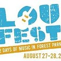 Announcing The Official Before LouFest Party