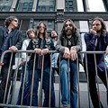 Win Tickets to the Black Crowes' Sold Out Concert at the Pageant