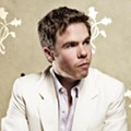 Josh Ritter is Looking for St. Louis Horn Players