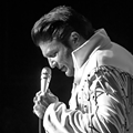 Win Tickets to Memories of Elvis