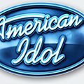 Make St. Louis Proud: American Idol Auditions Come to Scottrade Center Tuesday