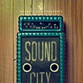 Dave Grohl's Movie <i>Sound City</i> is Playing at the Tivoli Tonight Only: Read Our Review Here