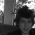 Bob Dylan's Five Least Receptive Audiences