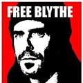 Randy Blythe is Free!